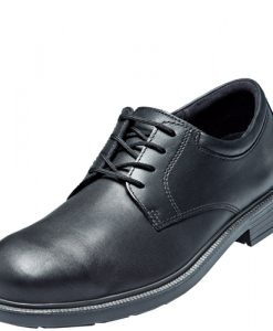 Office schoenen