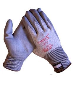 Snijbestendige Handschoenen