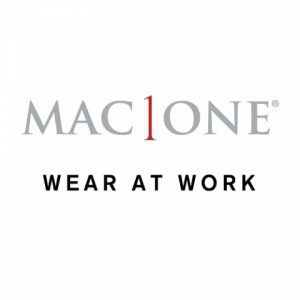 MacOne