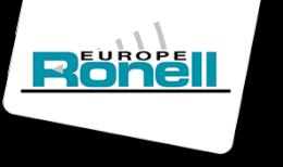 Ronell Gehoorbescherming
