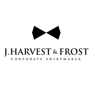 Harvest & Frost